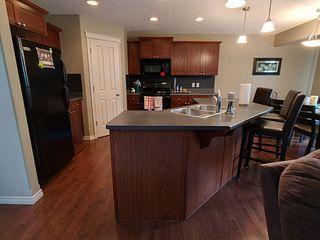 Photo 9: 8657 Sloane Court in Edmonton: Zone 14 House for sale : MLS®# E4175496