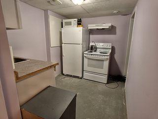 Photo 17: 8657 Sloane Court in Edmonton: Zone 14 House for sale : MLS®# E4175496