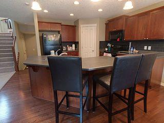 Photo 10: 8657 Sloane Court in Edmonton: Zone 14 House for sale : MLS®# E4175496