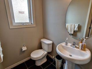 Photo 5: 8657 Sloane Court in Edmonton: Zone 14 House for sale : MLS®# E4175496
