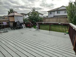 Photo 19: 8657 Sloane Court in Edmonton: Zone 14 House for sale : MLS®# E4175496