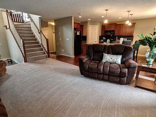 Photo 6: 8657 Sloane Court in Edmonton: Zone 14 House for sale : MLS®# E4175496