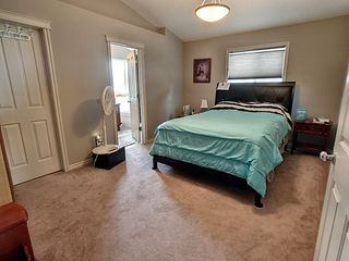 Photo 12: 8657 Sloane Court in Edmonton: Zone 14 House for sale : MLS®# E4175496
