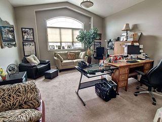 Photo 18: 8657 Sloane Court in Edmonton: Zone 14 House for sale : MLS®# E4175496