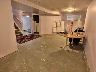 Photo 15: 8657 Sloane Court in Edmonton: Zone 14 House for sale : MLS®# E4175496