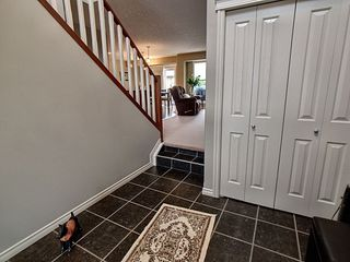 Photo 4: 8657 Sloane Court in Edmonton: Zone 14 House for sale : MLS®# E4175496