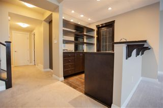 Photo 22: 3640 CHERRY Link in Edmonton: Zone 53 House for sale : MLS®# E4176360