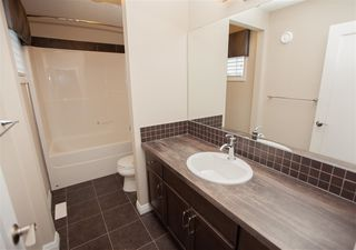 Photo 20: 3640 CHERRY Link in Edmonton: Zone 53 House for sale : MLS®# E4176360