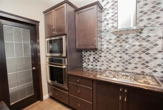 Photo 11: 3640 CHERRY Link in Edmonton: Zone 53 House for sale : MLS®# E4176360