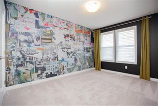 Photo 18: 3640 CHERRY Link in Edmonton: Zone 53 House for sale : MLS®# E4176360