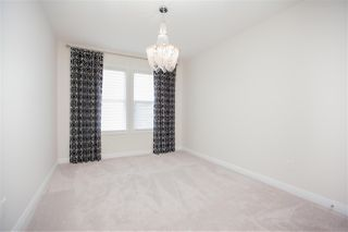 Photo 19: 3640 CHERRY Link in Edmonton: Zone 53 House for sale : MLS®# E4176360