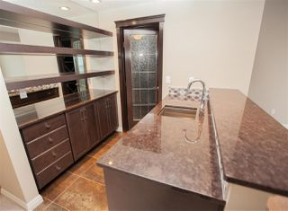Photo 23: 3640 CHERRY Link in Edmonton: Zone 53 House for sale : MLS®# E4176360