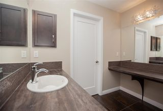 Photo 17: 3640 CHERRY Link in Edmonton: Zone 53 House for sale : MLS®# E4176360