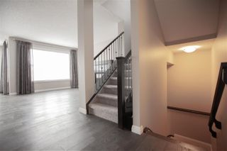 Photo 13: 3640 CHERRY Link in Edmonton: Zone 53 House for sale : MLS®# E4176360