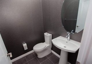 Photo 12: 3640 CHERRY Link in Edmonton: Zone 53 House for sale : MLS®# E4176360