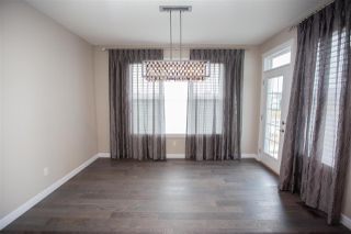 Photo 9: 3640 CHERRY Link in Edmonton: Zone 53 House for sale : MLS®# E4176360