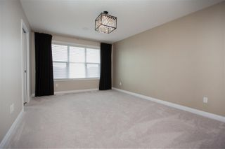 Photo 15: 3640 CHERRY Link in Edmonton: Zone 53 House for sale : MLS®# E4176360