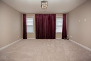 Photo 14: 3640 CHERRY Link in Edmonton: Zone 53 House for sale : MLS®# E4176360