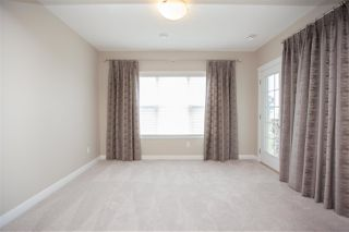 Photo 26: 3640 CHERRY Link in Edmonton: Zone 53 House for sale : MLS®# E4176360