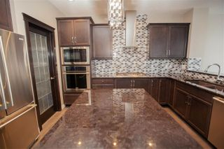 Photo 10: 3640 CHERRY Link in Edmonton: Zone 53 House for sale : MLS®# E4176360