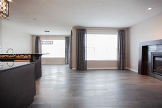 Photo 5: 3640 CHERRY Link in Edmonton: Zone 53 House for sale : MLS®# E4176360