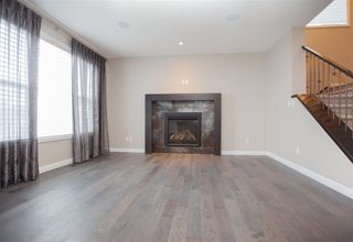 Photo 6: 3640 CHERRY Link in Edmonton: Zone 53 House for sale : MLS®# E4176360