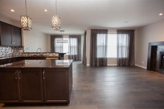Photo 7: 3640 CHERRY Link in Edmonton: Zone 53 House for sale : MLS®# E4176360