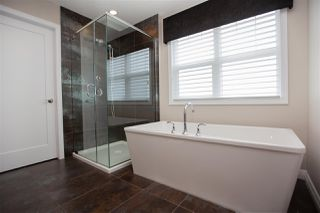 Photo 16: 3640 CHERRY Link in Edmonton: Zone 53 House for sale : MLS®# E4176360