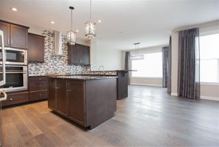 Photo 4: 3640 CHERRY Link in Edmonton: Zone 53 House for sale : MLS®# E4176360