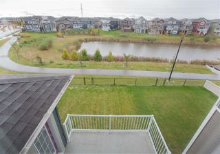 Photo 30: 3640 CHERRY Link in Edmonton: Zone 53 House for sale : MLS®# E4176360