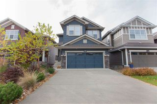 Photo 2: 3640 CHERRY Link in Edmonton: Zone 53 House for sale : MLS®# E4176360