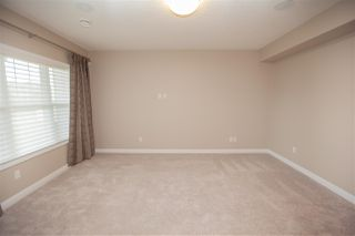 Photo 25: 3640 CHERRY Link in Edmonton: Zone 53 House for sale : MLS®# E4176360