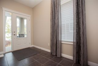 Photo 3: 3640 CHERRY Link in Edmonton: Zone 53 House for sale : MLS®# E4176360