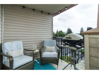"Photo 15: 414 5438 198 Street in Langley: Langley City Condo for sale in ""CREEKSIDE ESTATES"" : MLS®# R2411784"