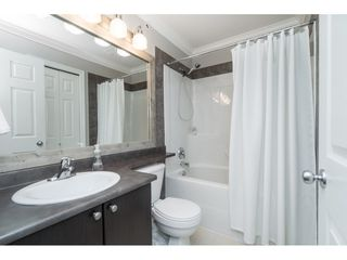 "Photo 10: 414 5438 198 Street in Langley: Langley City Condo for sale in ""CREEKSIDE ESTATES"" : MLS®# R2411784"
