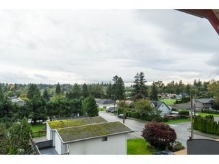 "Photo 16: 414 5438 198 Street in Langley: Langley City Condo for sale in ""CREEKSIDE ESTATES"" : MLS®# R2411784"