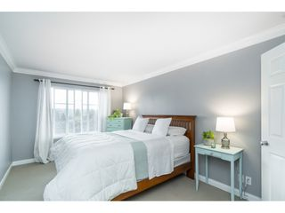 "Photo 11: 414 5438 198 Street in Langley: Langley City Condo for sale in ""CREEKSIDE ESTATES"" : MLS®# R2411784"