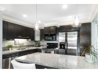 "Photo 4: 414 5438 198 Street in Langley: Langley City Condo for sale in ""CREEKSIDE ESTATES"" : MLS®# R2411784"