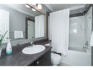 "Photo 13: 414 5438 198 Street in Langley: Langley City Condo for sale in ""CREEKSIDE ESTATES"" : MLS®# R2411784"