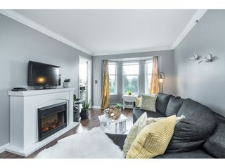 "Photo 8: 414 5438 198 Street in Langley: Langley City Condo for sale in ""CREEKSIDE ESTATES"" : MLS®# R2411784"