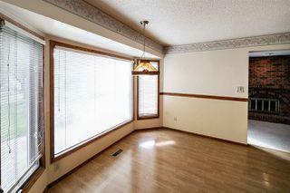 Photo 14: 55 LORNE Crescent: St. Albert House for sale : MLS®# E4176478