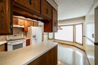 Photo 6: 55 LORNE Crescent: St. Albert House for sale : MLS®# E4176478