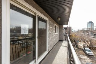 Photo 4: 404 10420 93 Street in Edmonton: Zone 13 Condo for sale : MLS®# E4177344