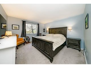 "Photo 11: 213 1200 EASTWOOD Street in Coquitlam: North Coquitlam Condo for sale in ""LAKESIDE TERRACE"" : MLS®# R2416247"