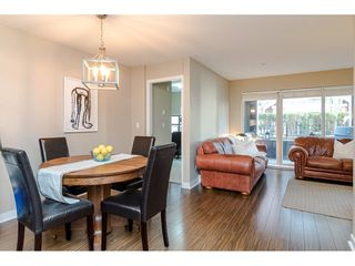 """Photo 7: A119 8929 202 Street in Langley: Walnut Grove Condo for sale in """"The Grove"""" : MLS®# R2420899"""