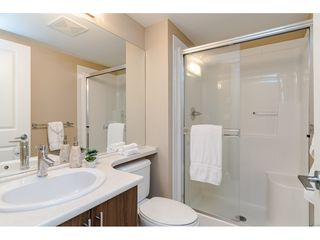 """Photo 16: A119 8929 202 Street in Langley: Walnut Grove Condo for sale in """"The Grove"""" : MLS®# R2420899"""