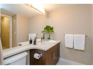 """Photo 13: A119 8929 202 Street in Langley: Walnut Grove Condo for sale in """"The Grove"""" : MLS®# R2420899"""