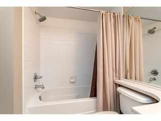 """Photo 14: A119 8929 202 Street in Langley: Walnut Grove Condo for sale in """"The Grove"""" : MLS®# R2420899"""