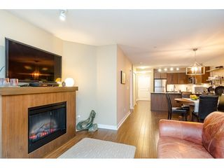 """Photo 10: A119 8929 202 Street in Langley: Walnut Grove Condo for sale in """"The Grove"""" : MLS®# R2420899"""
