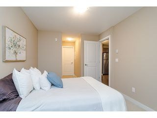 """Photo 12: A119 8929 202 Street in Langley: Walnut Grove Condo for sale in """"The Grove"""" : MLS®# R2420899"""